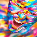 マーケティング【第8回】感情(エモーショナル)マーケティング