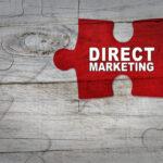 マーケティング【第1回】ダイレクトレスポンスマーケティング(DRM)とは?DRMの基礎を丁寧に説明