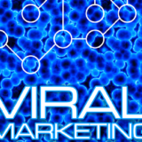 マーケティング【第7回】バイラルマーケティングとは?手法とメリット、デメリット