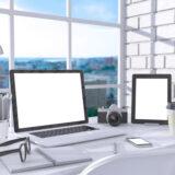 ネットビジネスを始めるための環境整備