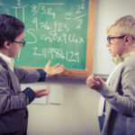 ネットビジネスと稼いでいる学習塾は同じなのか?