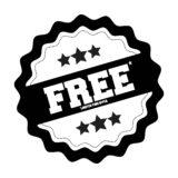 無料オファーを利用した集客方法