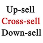 マーケティング【3回】アップセル、ダウンセル、クロスセルとは?戦略と注意点