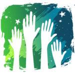 コミュニティ参加と運営のメリット(成功するコミュニティ論)