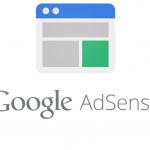 Googleアドセンスとは?トレンドや特化型とYouTubeアドセンス