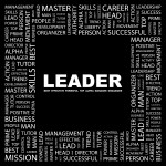 リーダーシップを身につける前に考えておくべきこと