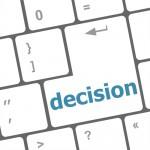 アフィリエイトサイトで紹介する情報商材の決め方