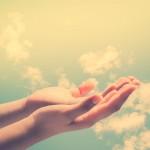 「謙遜」と「責任逃れ・自己満足」の紙一重の違い