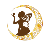 月収45万円を突破したヒーラー愛夢さんからコンサルを受けた声を頂いています。