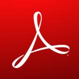 Adobe Readerの説明とダウンロード方法
