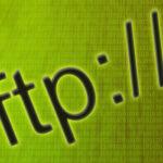 ファイル転送ソフトFFFTPのダウンロードと設定方法