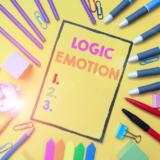 QUESTフォーミュラの正しい使い方!感情を動かすWritingスキル