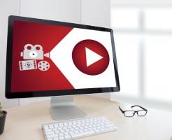 YouTube-tpa5