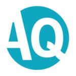 Htmlタグを簡単に挿入するプラグイン「AddQuicktag」使い方。効率が良い記事作成