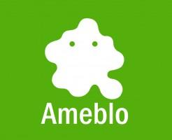 ameblo-tpa