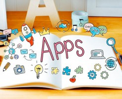 apps-tpa