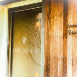 富士山が見える農場レストラン「Restaurant Bio-s」(ビオス)に行ってきました
