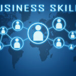 【APA 第18巻】Business Skill Building