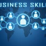 【APA 第18巻】Business Skill Building