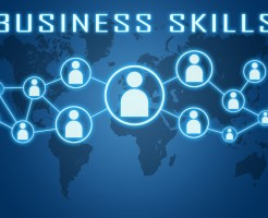 businessskills