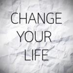 人生変える