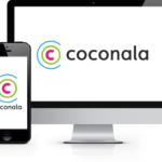 ココナラ(coconala)が儲かる仕組み&アイディアの源泉&作成動画