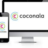 ココナラ(coconala)で稼ぐ方法が副業でおすすめ アフィリエイトでの使い方
