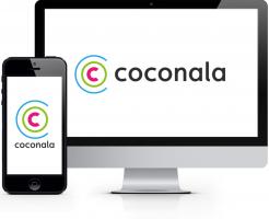 coconalabusiness