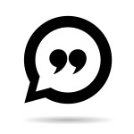 WordPressで新規投稿時に勝手にコメント表示される場合の対処法