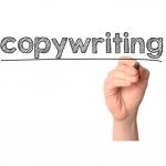 copywritinglogo