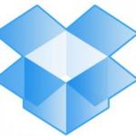 Dropboxの説明とダウンロード方法