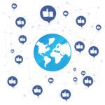 Facebookを活用したアクセスアップ集客ノウハウ