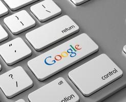 googleplus-tpa