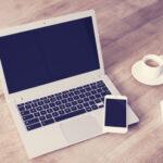 Mac上にiPhoneの画面を表示し録画する場合の注意点