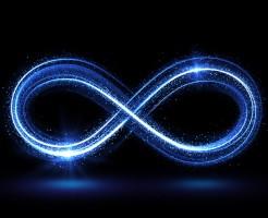 infinity-tpa