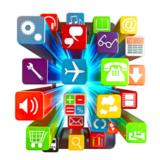 ビジネスをしていく上で使用しておきたいiPhoneアプリ5選