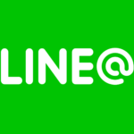 LINE@(LINEat)とは?アカウント作成・登録方法と個人での使い方