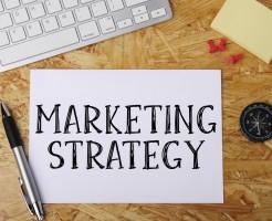 marketing-apa