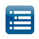 WordPressの記事に目次を入れるプラグイン「Table of Contents Plus」使い方