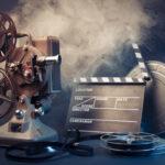 ドラゴンボールや映画の話、テレビで見た様々なビジネスの話