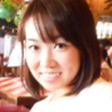 商業出版された武藤貴子さんからコンサルを受けた声を頂いています。