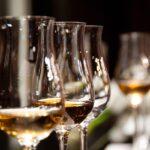 世界一美味しいお酒のお話×3600万円もの格差の原因