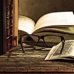 良質なインプットに繋がる成功者の読書法