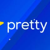 独自ドメインの短縮URLを作りクリック測定可能なプラグイン「Pretty Link Lite」使い方