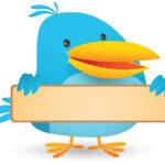 ツイッターでの効果的なプロフィールの書き方