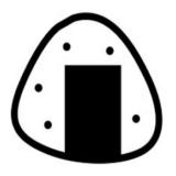 画面キャプチャフリーソフトRapture(ラプチャー)ダウンロードと説明