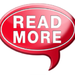 Wordpressの記事に「続きを読む」(moreタグ)を入れる方法