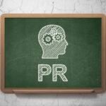 戦略PRをネットビジネスのプロモーションで活用する方法