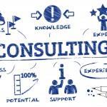 メンターやコンサルタントから学ぶべきノウハウと視点