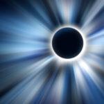 アソビバは世界中に×新月の夜に願いを込めて